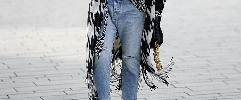 Wielka wyprzedaż damskich jeansów! Najmodniejsze fasony na jesień do 100 zł
