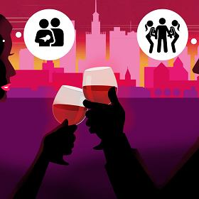aplikacja randkowa dla crossfitters wietnamskie kojarzenie