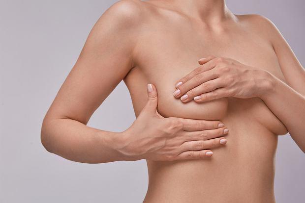 Krótkotrwała radioterapia raka piersi działa równie skutecznie, jak długotrwała