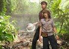 """""""Jurassic World"""" przebił barierę 1 mld dol. Będzie hit wszech czasów?"""