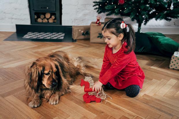 SMIKI. Kolekcja zabawek z drewna