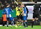 Bundesliga: Hertha Berlin - Hoffenheim w dniu 31.03.2017. Gdzie oglądać stream na żywo?