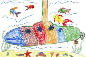 Wiersze Dla Małych Dzieci Niemowle Dziecko Przedszkolak