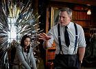 """Klasyczny kryminał i jego dekonstrukcja. """"Na noże"""" to jeden z najlepszych filmów ostatnich lat"""