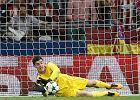Premier League. Wraca temat przenosin Thibaut Courtois do Realu Madryt