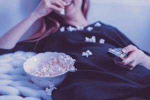 Filmowa jesień z serwisami streamingowymi. Jaki wybrać i co oglądać?