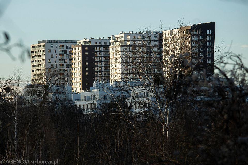 Zdjęcie numer 36 w galerii - Gdzie należy budować nowe mieszkania we Wrocławiu. Co zmienił koronawirus?