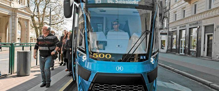 Poznań wprowadza radykalne podwyżki za komunikację