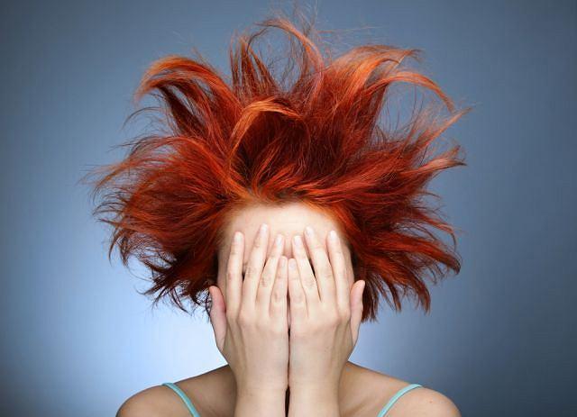 Czerwienisz się w wstydliwych momentach? Sprawdź, kiedy zdarza się to nam najczęściej