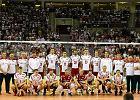 Liga Światowa. Polacy lecą do Rio