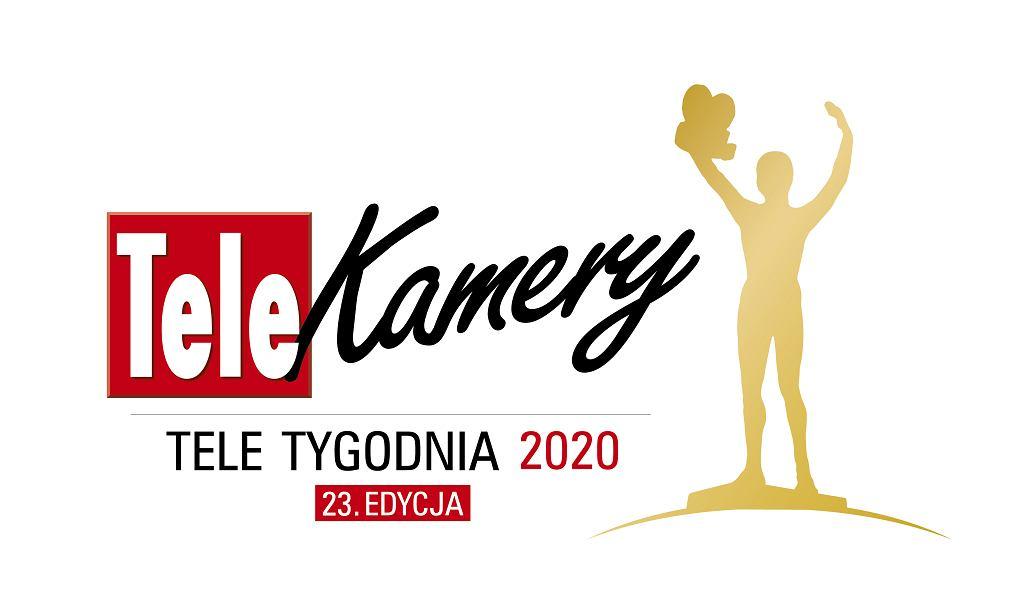 Kto wygrał Telekamery 2020 w poszczególnych kategoriach?