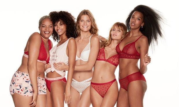 Kobiety wybierają bardzo różnie kolory. Mężczyźni dostrzegają w zasadzie tylko trzy kolory - biały, czerwony i czarny.