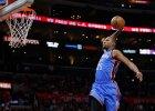 NBA. Czy Kevin Durant zostanie w Oklahoma City Thunder?