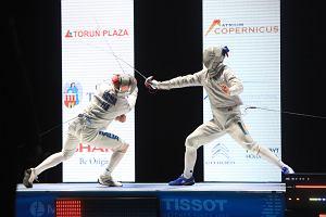 Polki seryjnie wygrywają najważniejsze zawody i niespodziewanie są naszą wielką nadzieją olimpijską