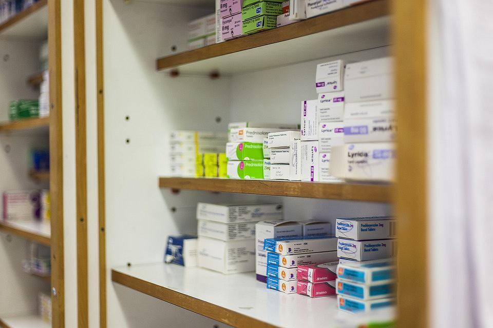 Apteki w całym kraju wycofują ze sprzedaży lek dla kobiet