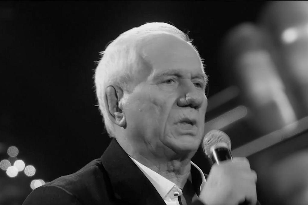 Kazimierz Kiljan