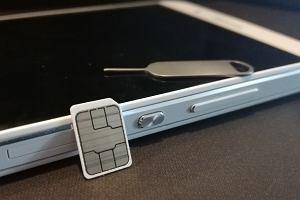 Orange wprowadza elektroniczne karty SIM. To pierwszy operator w Polsce