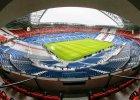 Hotele na Euro 2016 podnoszą ceny. Podwyżki do... 660 procent!
