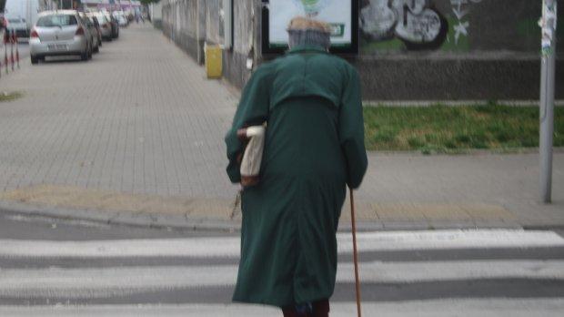 Zabezpieczenie na starość. Czyli komu zależy na odwróconej hipotece