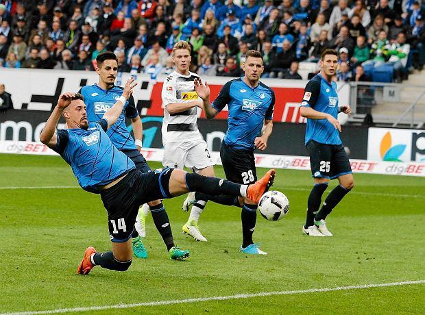 Liverpool - Hoffenheim na żywo. Gdzie obejrzeć starcie Liverpool - Hoffenheim? Transmisja LIVE