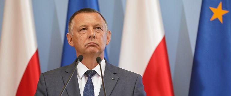 Polska Fundacja Narodowa odpowiada Banasiowi: Nie podlegamy kontroli NIK