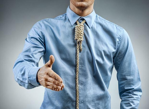 Jak pozbyć się długów i wyjść na prostą. 9 żelaznych zasad