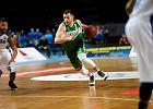 Czy Łukasz Wiśniewski będzie graczem XX-lecia ligi szkolnej?