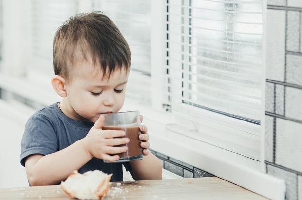 Kakao - jakie ma właściwości i dlaczego warto je regularnie spożywać?