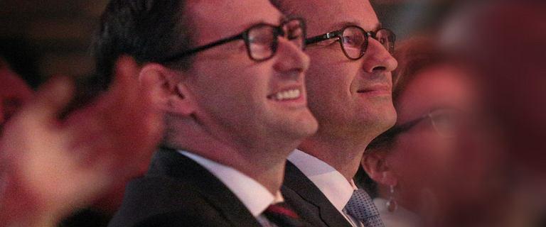 Przejęcie PGNiG i Lotosu przez Orlen - zawarto umowę