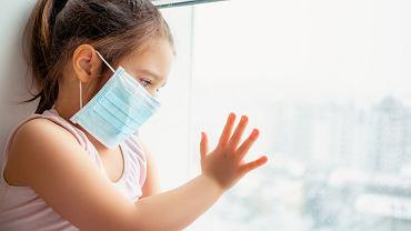 Niepokoi Cię wysypka u dziecka? Skonsultuj się z lekarzem. Nie warto jej lekceważyć