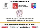 20. Mistrzostwa Polski w Technikach Jaskiniowych