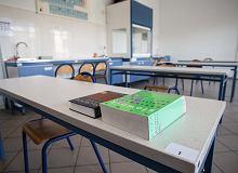 Matury 2020. CKE podała szczegółowy harmonogram egzaminów