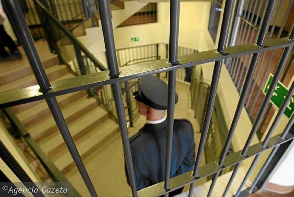 12-letni Hubert zastrzelił kolegę. Sąd w Żywcu uznał, że to ojciec pójdzie do więzienia