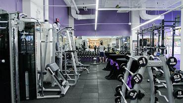 Od 6 czerwca otwarte siłownie i kluby fitness. Jakie zasady obowiązują? (zdjęcie ilustracyjne)