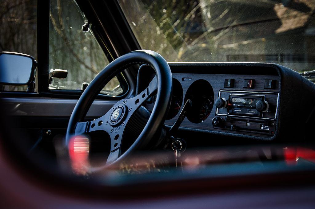 Słuchasz radia w leasingowanym samochodzie? Zapłacisz za to podatek