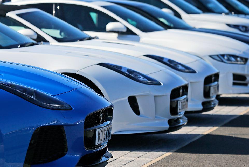 W czerwcu w UE zarejestrowano po raz pierwszy 1,45 mln nowych aut, aż 7,8 proc. mniej niż przed rokiem - poinformowało Stowarzyszenie Europejskich Producentów Samochodów (ACEA).