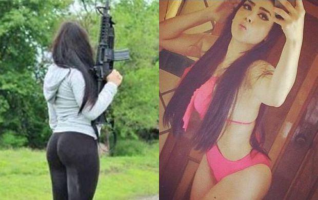 Claudia Ochoa Felix