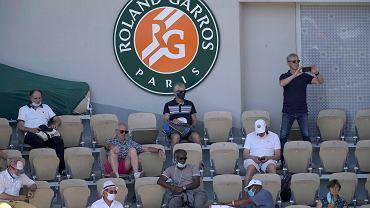 Tenisistka aresztowana podczas French Open! Miała ustawiać mecze