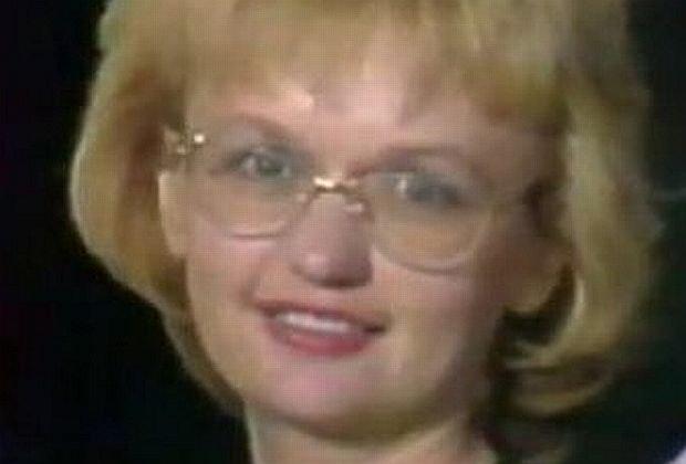Anna Mentlewicz prowadziła m.in. program ''Luz''