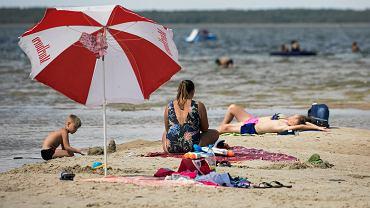 Prognoza pogody na drugą połowę lipca (zdjęcie ilustracyjne)