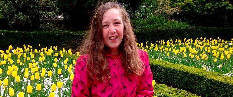 Są wyniki sekcji zwłok 15-letniej Nory Quoirin. Jej ciało odnaleziono w dżungli