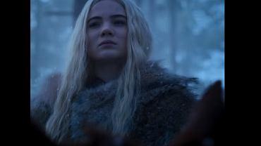 Teaser drugiego sezonu 'Wiedźmina'