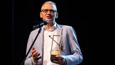 Mirosław Maciorowski