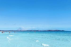 Wczasy w Sardynii, na Cyprze i na Maderze - TOP oferty na lato 2020