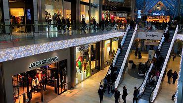 Niedziele handlowe 2019. Czy 8 września sklepy będą czynne? (zdjęcie ilustracyjne)