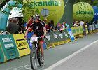 Anna Szafraniec: Wszędzie można śmigać na rowerze