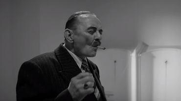 kadr z filmu 'Pan T.'
