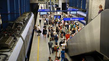 Tańszy bilet nie zawsze z wyprzedzeniem. Nowe zasady promocji w PKP Intercity