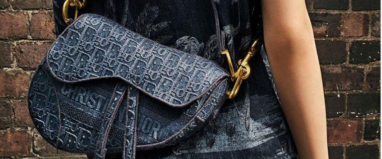 Torebki jak od największych domów mody. Modele, które do złudzenia przypominają te od marki Hermes czy Dior!