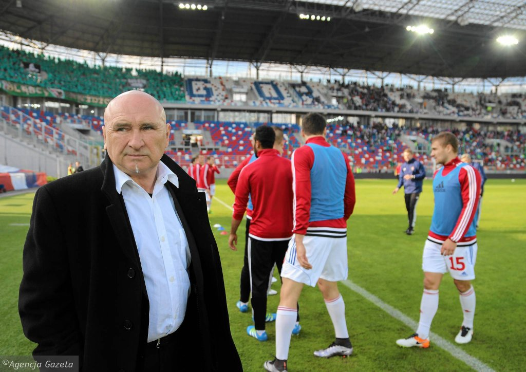 Jan Żurek